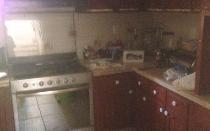 Foto de casa en venta en, lomas del chairel, tampico, tamaulipas, 942131 no 03