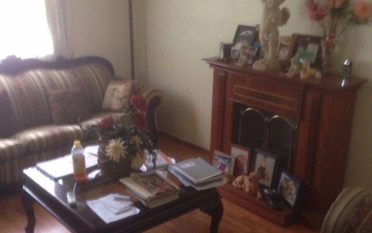 Foto de casa en venta en, lomas del chairel, tampico, tamaulipas, 942131 no 04
