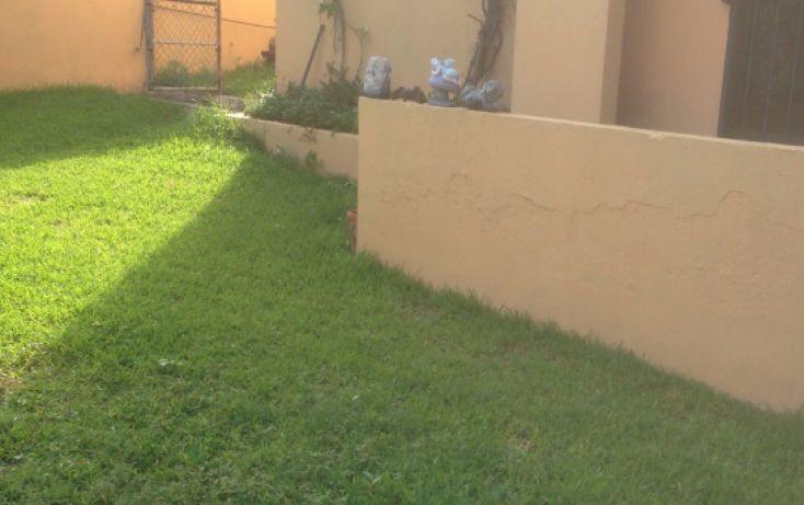 Foto de casa en venta en, lomas del chairel, tampico, tamaulipas, 942131 no 05