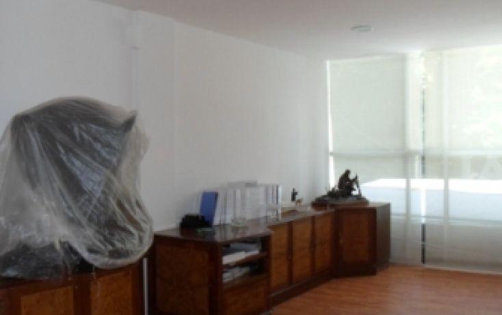 Foto de departamento en renta en, lomas del chamizal, cuajimalpa de morelos, df, 1202241 no 03