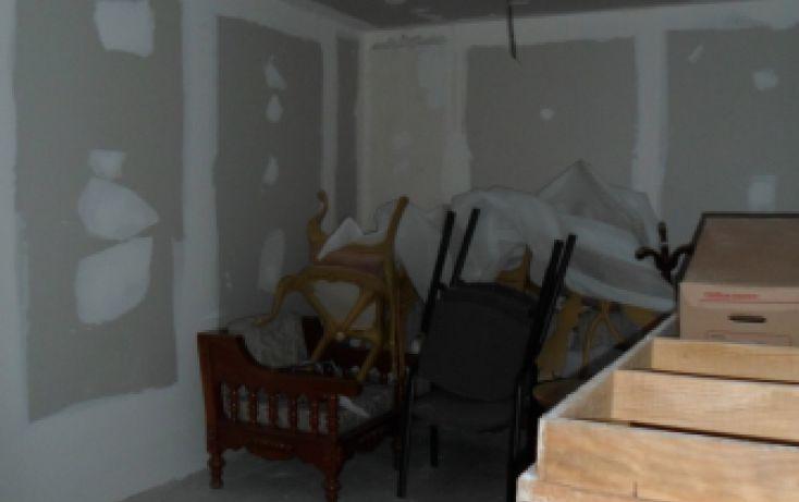 Foto de departamento en renta en, lomas del chamizal, cuajimalpa de morelos, df, 1202241 no 04