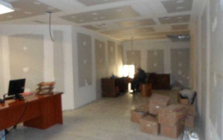 Foto de departamento en renta en, lomas del chamizal, cuajimalpa de morelos, df, 1202241 no 05
