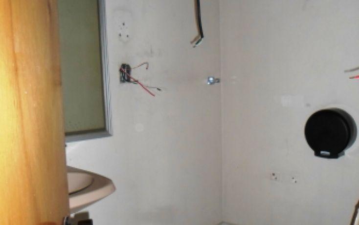 Foto de departamento en renta en, lomas del chamizal, cuajimalpa de morelos, df, 1202241 no 08