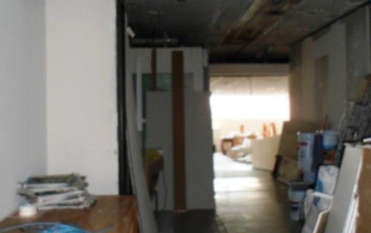 Foto de departamento en renta en, lomas del chamizal, cuajimalpa de morelos, df, 1202241 no 09