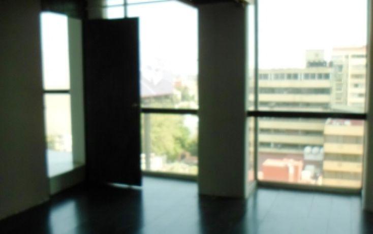 Foto de departamento en renta en, lomas del chamizal, cuajimalpa de morelos, df, 1202241 no 17