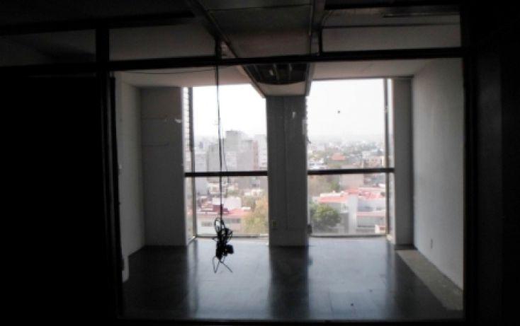 Foto de departamento en renta en, lomas del chamizal, cuajimalpa de morelos, df, 1202241 no 20
