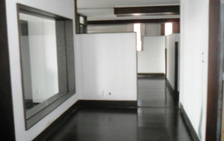 Foto de departamento en renta en, lomas del chamizal, cuajimalpa de morelos, df, 1202241 no 21