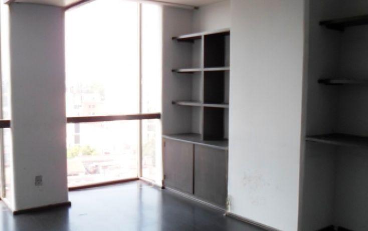 Foto de departamento en renta en, lomas del chamizal, cuajimalpa de morelos, df, 1202241 no 22