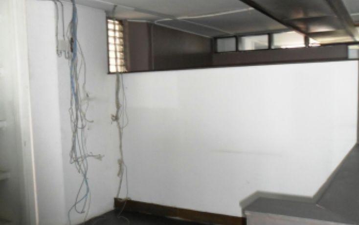 Foto de departamento en renta en, lomas del chamizal, cuajimalpa de morelos, df, 1202241 no 30