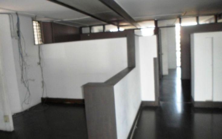 Foto de departamento en renta en, lomas del chamizal, cuajimalpa de morelos, df, 1202241 no 31