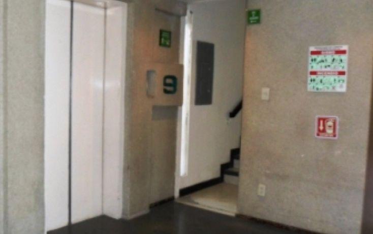 Foto de departamento en renta en, lomas del chamizal, cuajimalpa de morelos, df, 1202241 no 37