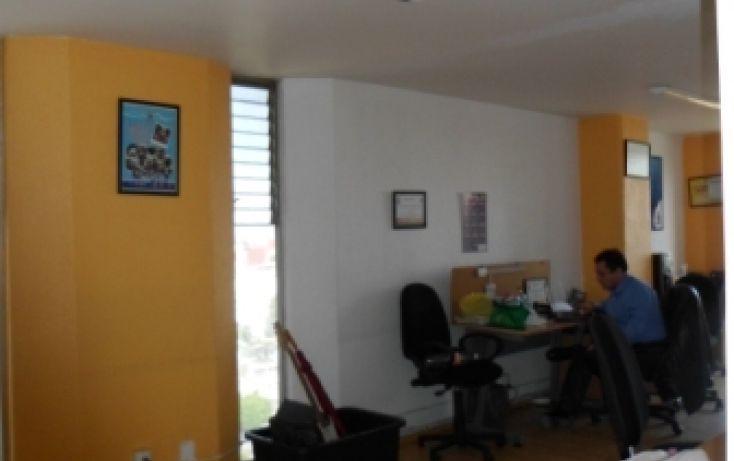 Foto de departamento en renta en, lomas del chamizal, cuajimalpa de morelos, df, 1202241 no 41