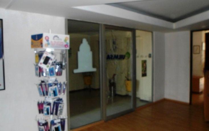 Foto de departamento en renta en, lomas del chamizal, cuajimalpa de morelos, df, 1202241 no 45