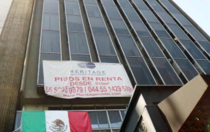 Foto de departamento en renta en, lomas del chamizal, cuajimalpa de morelos, df, 1202241 no 46