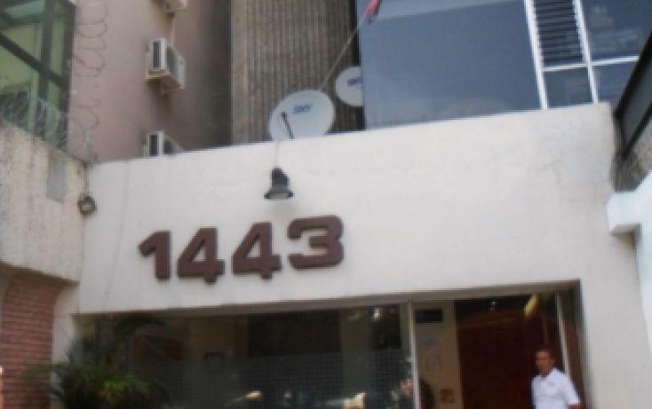Foto de departamento en renta en, lomas del chamizal, cuajimalpa de morelos, df, 1202241 no 48