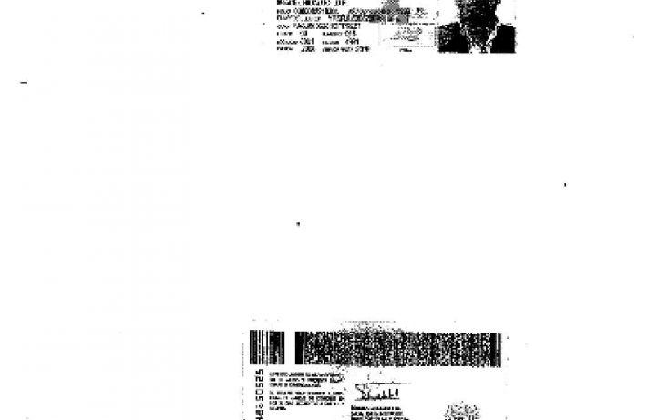 Foto de departamento en renta en, lomas del chamizal, cuajimalpa de morelos, df, 1202241 no 50