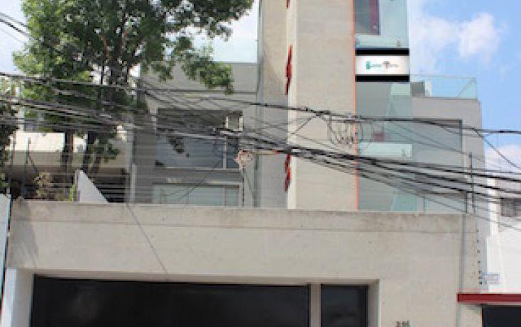 Foto de departamento en venta en, lomas del chamizal, cuajimalpa de morelos, df, 1685043 no 01