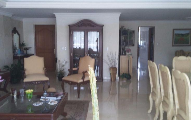 Foto de departamento en venta en, lomas del chamizal, cuajimalpa de morelos, df, 1691742 no 03