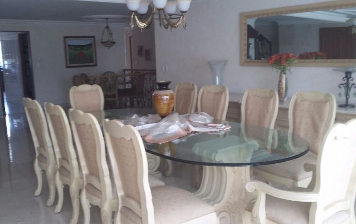 Foto de departamento en venta en, lomas del chamizal, cuajimalpa de morelos, df, 1691742 no 04