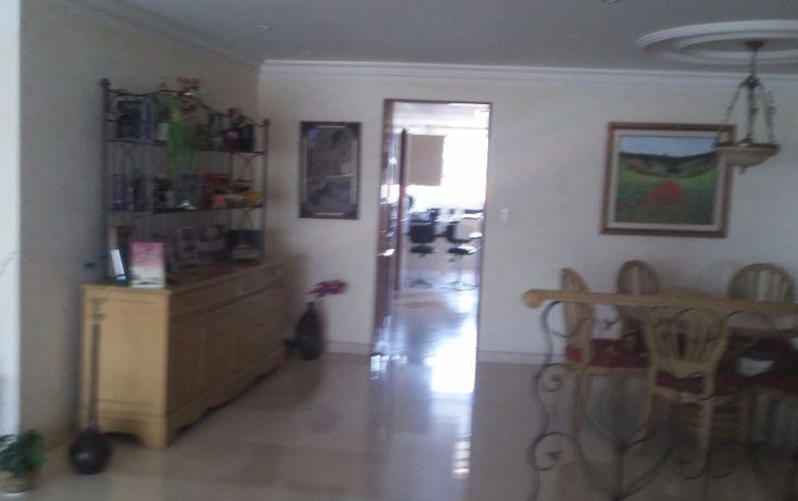 Foto de departamento en venta en, lomas del chamizal, cuajimalpa de morelos, df, 1691742 no 05