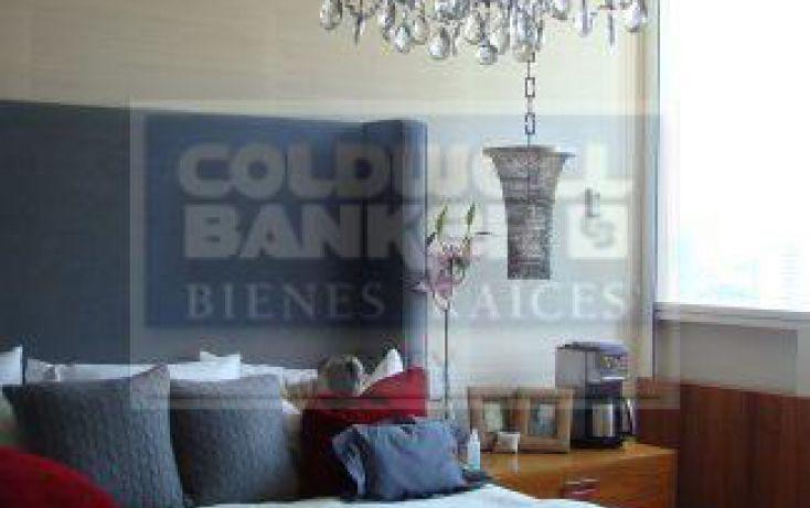 Foto de departamento en venta en, lomas del chamizal, cuajimalpa de morelos, df, 1849546 no 01