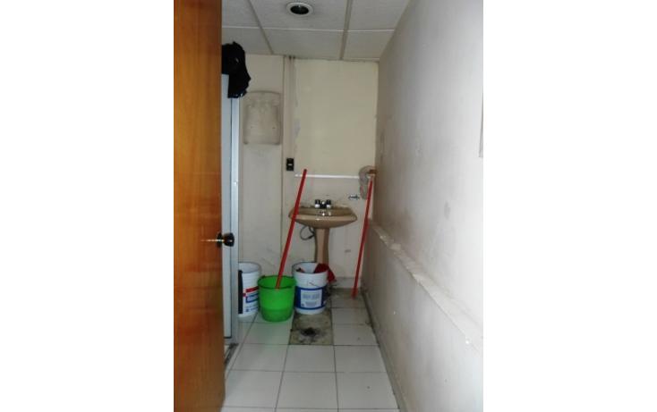 Foto de departamento en renta en  , lomas del chamizal, cuajimalpa de morelos, distrito federal, 1202241 No. 11