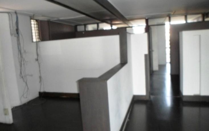 Foto de departamento en renta en  , lomas del chamizal, cuajimalpa de morelos, distrito federal, 1202241 No. 28
