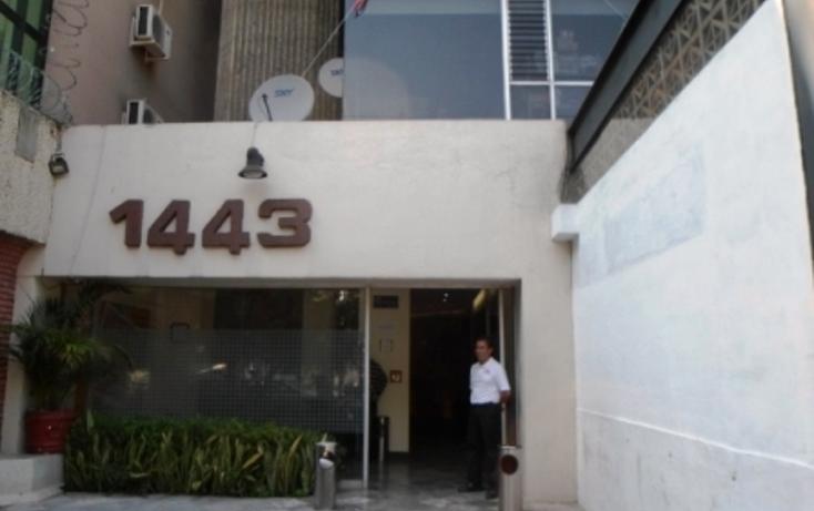 Foto de departamento en renta en  , lomas del chamizal, cuajimalpa de morelos, distrito federal, 1202241 No. 42