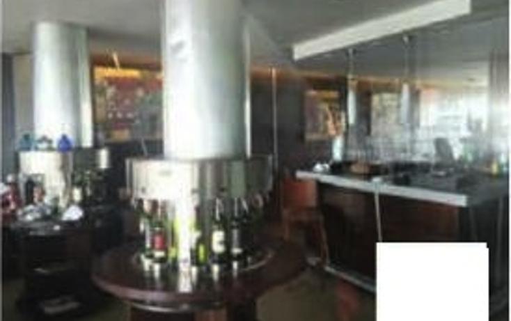 Foto de edificio en venta en  , lomas del chamizal, cuajimalpa de morelos, distrito federal, 2625069 No. 03