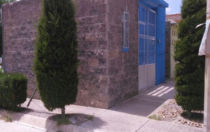 Foto de casa en venta en, lomas del cobano, aguascalientes, aguascalientes, 1738234 no 01