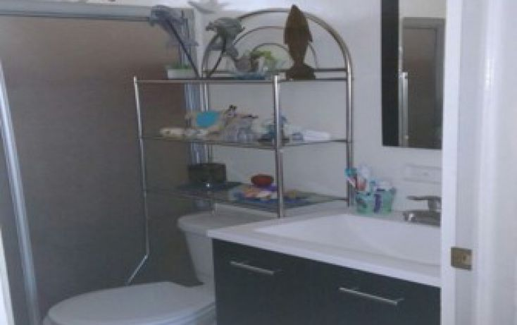 Foto de casa en venta en, lomas del cobano, aguascalientes, aguascalientes, 1738234 no 03