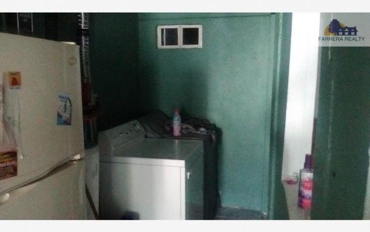 Foto de casa en venta en lomas del convento 11171, lomas virreyes, tijuana, baja california norte, 1934116 no 04