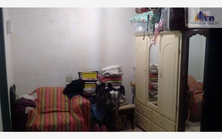 Foto de casa en venta en lomas del convento 11171, lomas virreyes, tijuana, baja california norte, 1934116 no 05