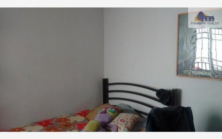 Foto de casa en venta en lomas del convento 11171, lomas virreyes, tijuana, baja california norte, 1934116 no 14