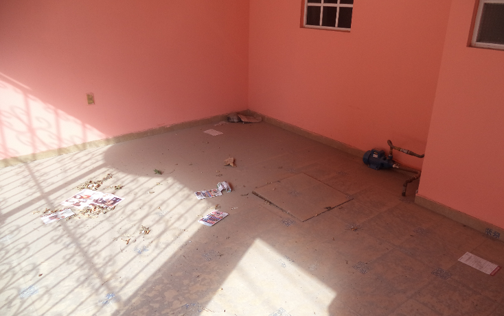 Foto de casa en renta en  , lomas del convento, guadalupe, zacatecas, 1641846 No. 02