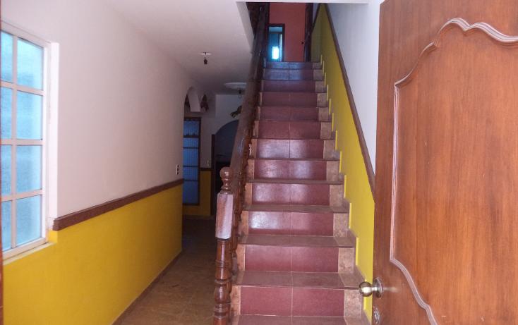 Foto de casa en renta en  , lomas del convento, guadalupe, zacatecas, 1641846 No. 03