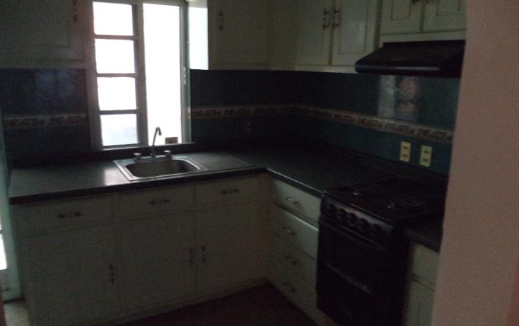 Foto de casa en renta en  , lomas del convento, guadalupe, zacatecas, 1641846 No. 04