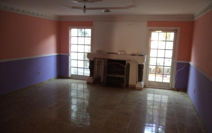 Foto de casa en renta en  , lomas del convento, guadalupe, zacatecas, 1641846 No. 05