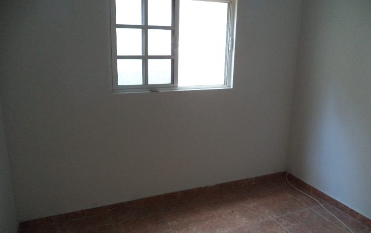 Foto de casa en renta en  , lomas del convento, guadalupe, zacatecas, 1641846 No. 12