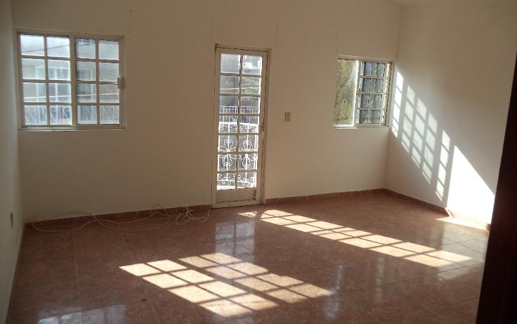 Foto de casa en renta en  , lomas del convento, guadalupe, zacatecas, 1641846 No. 14