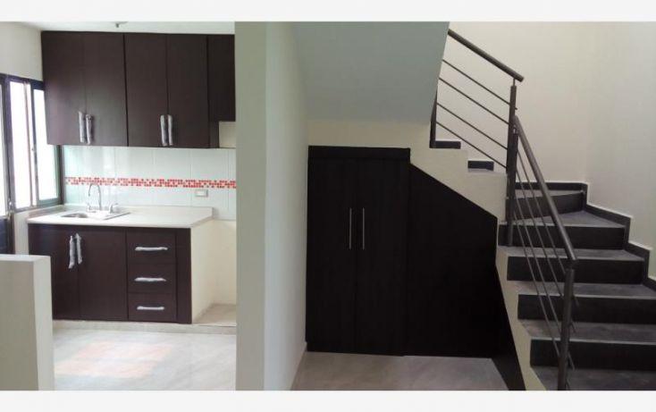 Foto de casa en venta en lomas del cortez 19, la ceiba, centro, tabasco, 1820654 no 01