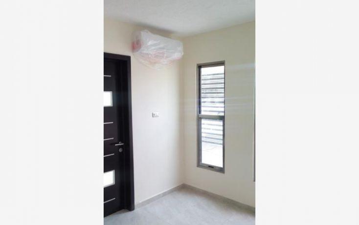 Foto de casa en venta en lomas del cortez 19, la ceiba, centro, tabasco, 1820654 no 03