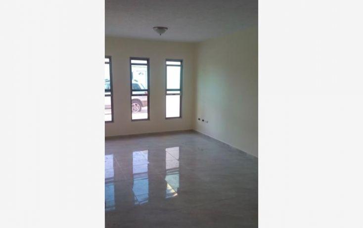 Foto de casa en venta en lomas del cortez 19, la ceiba, centro, tabasco, 1820654 no 04