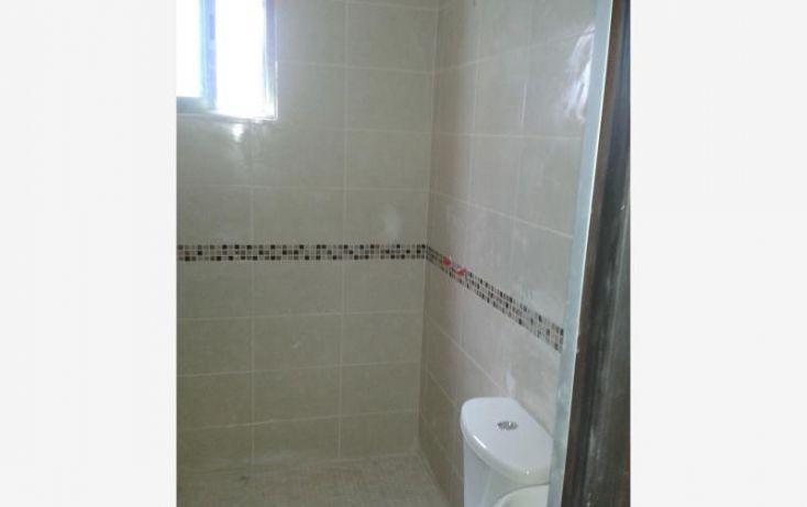 Foto de casa en venta en lomas del cortez 19, la ceiba, centro, tabasco, 1820654 no 07
