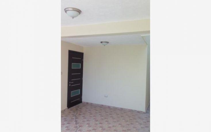 Foto de casa en venta en lomas del cortez 19, la ceiba, centro, tabasco, 1820654 no 08