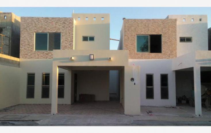 Foto de casa en venta en lomas del cortez 19, la ceiba, centro, tabasco, 1820654 no 09