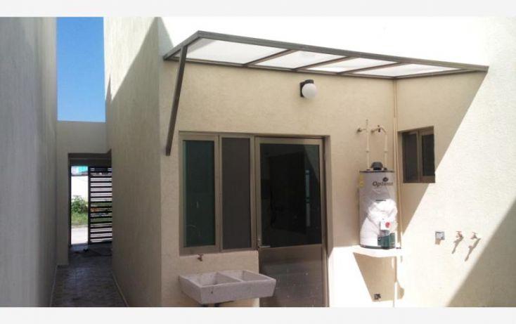 Foto de casa en venta en lomas del cortez 19, la ceiba, centro, tabasco, 1820654 no 10