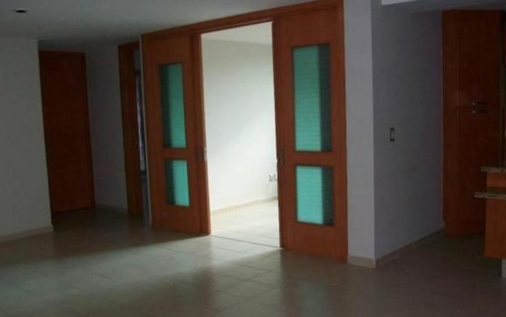 Foto de departamento en renta en  , lomas del country, guadalajara, jalisco, 1104973 No. 04