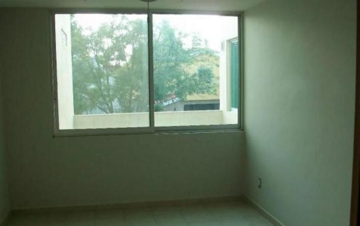 Foto de departamento en renta en  , lomas del country, guadalajara, jalisco, 1104973 No. 06