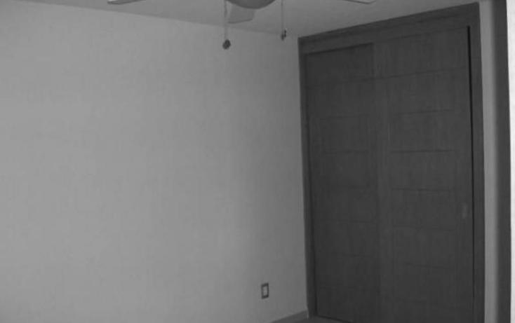 Foto de departamento en renta en  , lomas del country, guadalajara, jalisco, 1104973 No. 11